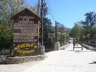 Entrada a La Cumbrecita.jpg