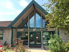 Westminster Nature Center