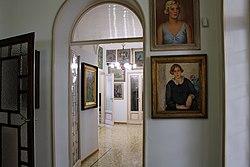 Entrata Casa Boschi.jpg