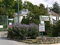 Entree du Campus Orsay P1060218.JPG