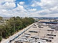 Entrega 25 novos ônibus para o Corredor Metropolitano ABD (46513225175).jpg