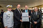 Entrega da Medalha Ordem do Mérito da Defesa (33339535340).jpg