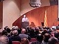 Entrega dels premis del foment de la llengua de signes catalana (LSC) 2020 04.jpg