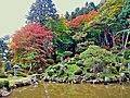 Enunkan Garden,Kesennuma,Miyagi.jpg