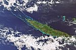 Envisat looks at New Caledonia.jpg