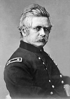 Edward Ord United States Army general (1818–1883)