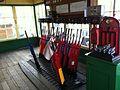 Epping Ongar Railway (7857472600).jpg