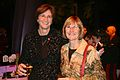 Equality Michigan Annual Dinner 2014 - 7306.jpg