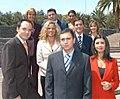 Equipo de informativos primera etapa Televisión Canaria.jpg