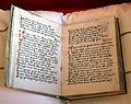 Erasmo, manoscritto 1323, 1520 ca.jpg