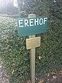 Erehof Hofwijk begraafplaats - 4.jpg