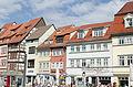 Erfurt, Domplatz 17-22-001.jpg