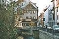 Erfurt-Altstadtcafé.jpg