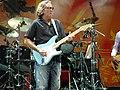 Eric Clapton (4776990526).jpg