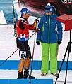 Erik Lesser at Biathlon WC 2015 Nové Město.jpg