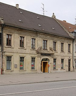 Erlangen Martin-Luther-Platz 4 001.JPG