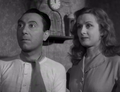 Erminio Macario and Vera Carmi in Come persi la guerra.png