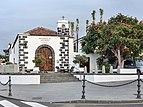 Ermita de San Amaro - Puerto de la Cruz, Dec 2017.jpg
