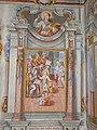Ermita de la Mare de Déu de l'Avellà, Catí 57.JPG
