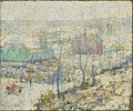 Ernest Lawson - Winter.jpg