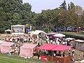 Erntedankfest in Gatow (Thanksgiving in Gatow) - geo.hlipp.de - 31854.jpg