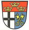 Erpel Wappen.jpg