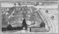 Ertl Landshut.png