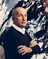 Erwin Guido Ortner.jpg