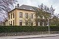 Esch-Alzette, 8 rue Léon Metz - 117 rue de Luxembourg 01.jpg