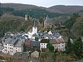 Esch sur Sure 20091114 01.jpg