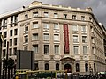 Escola Comercial (Barcelona)-02.jpg