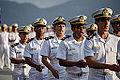 """Escola Naval realiza """"Media Day"""" com as novas aspirantes (13610578954).jpg"""