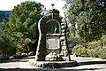 Escorca Lluc - Santuari - memorial 02 ies.jpg