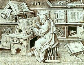 Abbellimento (filologia)