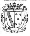 Escudo-de-Francisco-de-Sandoval- duque-de-Lerma-2.jpg