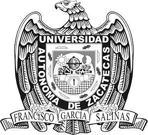 Autonomous University of Zacatecas - Official Seal