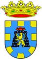 Escudo de Alfahuir.png