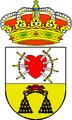 Escudo de Dolores.png