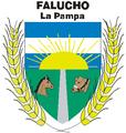 Escudo de Falucho.png