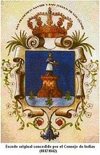 Güines Municipality in Mayabeque, Cuba