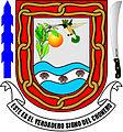 Escudo de la Parroquia Chone.jpg