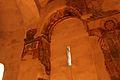 Església de Sant Martí de la Cortinada - 30.jpg