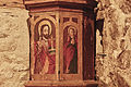 Església de Santa Coloma - 36.jpg
