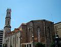 Església de sant Agustí de València, País Valencià.jpg