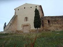 Torreblanca viquip dia l 39 enciclop dia lliure - El tiempo en torreblanca castellon ...