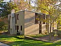 Esherick House Philly B.JPG