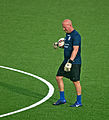 Eskilstuna United - FC Rosengård0012.jpg