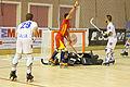 España vs Italia - 2014 CERH European Championship - 10.jpg