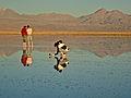 Espejo - Flickr - XimenaGigi.jpg