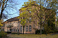 Essen, Grundschule Markscheide.jpg